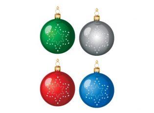 Popular Christmas Office Supplies 22