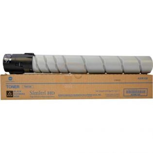 Get Fast Delivery Of The Konica Minolta TN-512K Toner 22