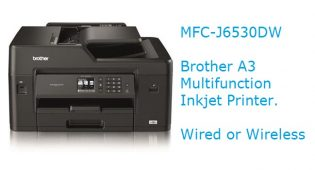 Brother A3 Inkjet Printers At Fantastic Prices 21