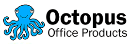 Octopus Office