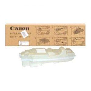 Canon IR2880 Waste Laser Toner Bottle Ref IR2800WB   123510