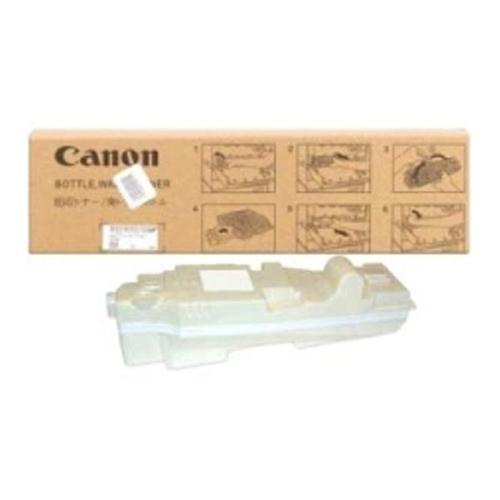Canon IR2880 Waste Laser Toner Bottle Ref IR2800WB | 123510