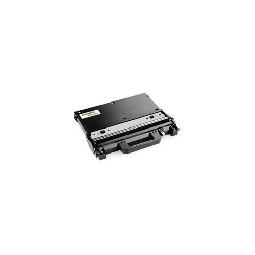 Brother Waste Toner Page Life 50000pp Ref WT300CL | 132779