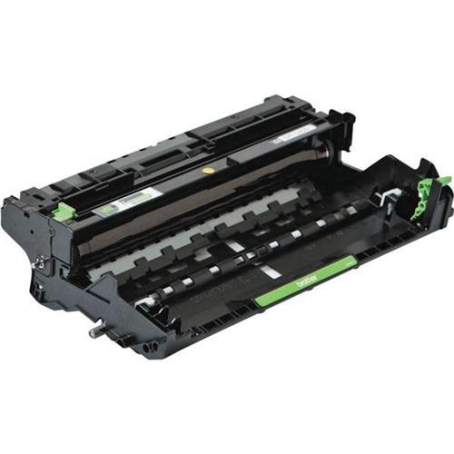 Brother DR3400 Laser Drum Unit Page Life 30000pp Black | 147406
