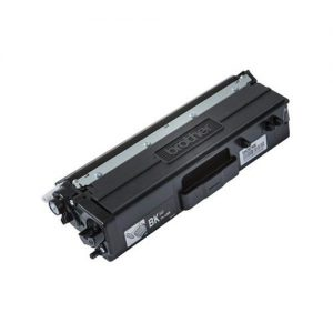 Brother TN426BK Toner Cartridge Super High Yield Page Life 9000pp Black Ref TN426BK | 148933