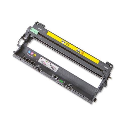 Brother Laser Drum Unit Page Life 15000pp 4 Colour Ref DR230CL | 181968