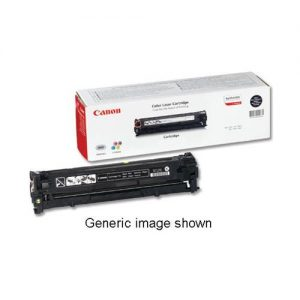 Canon 723C Laser Toner Cartridge Page Life 8500pp Cyan Ref 2643B002 | 238161