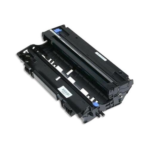 Brother Laser Drum Unit Page Life 12000pp Ref DR2200 | 256203