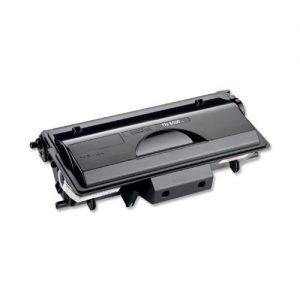 Brother Laser Toner Cartridge Black Ref TN-5500 | 506642
