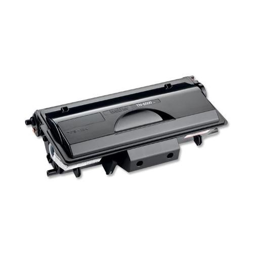 Brother Laser Toner Cartridge Black Ref TN-5500 | 506642