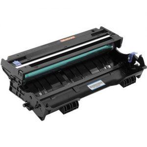 Brother Fax Laser Drum Unit Ref DR6000 | 659300