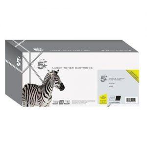 5 Star Office Remanufactured Laser Toner Cartridge 2500pp Black [Samsung MLT-D1052L Alternative] | 932847