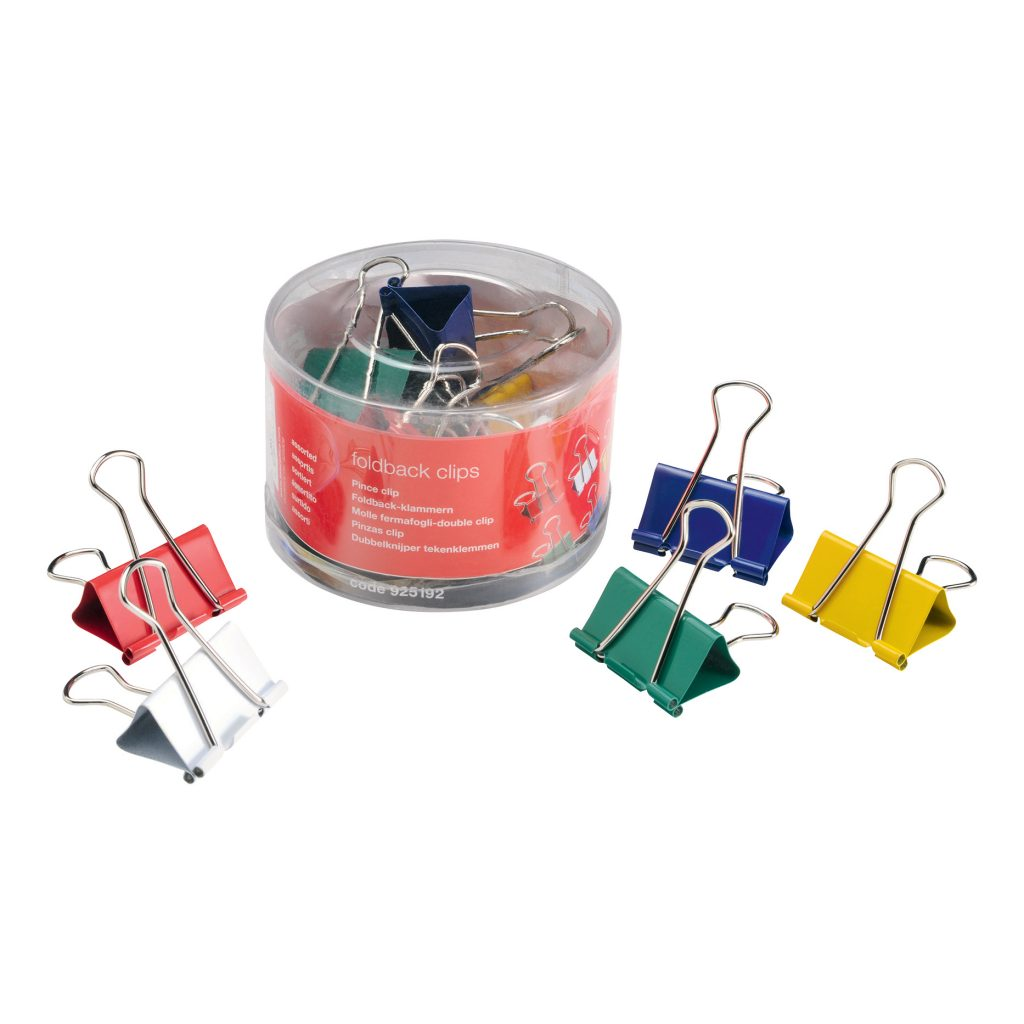 5 Star Stationery Products 1