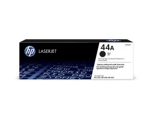 HP CF244A Toner Cartridge or 44A Printer supplies 18