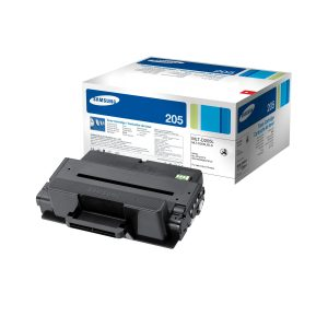 Samsung MLT-D205L Toner Cartridge With Free Delivery 19