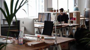 Ozzys February Office Essentials 17