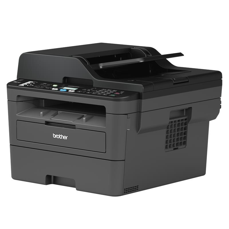 Brother MFC-L2710DW Mono Laser Printer