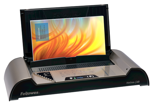 Fellowes 3
