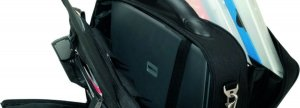 The Lightpak Arco Laptop Bag