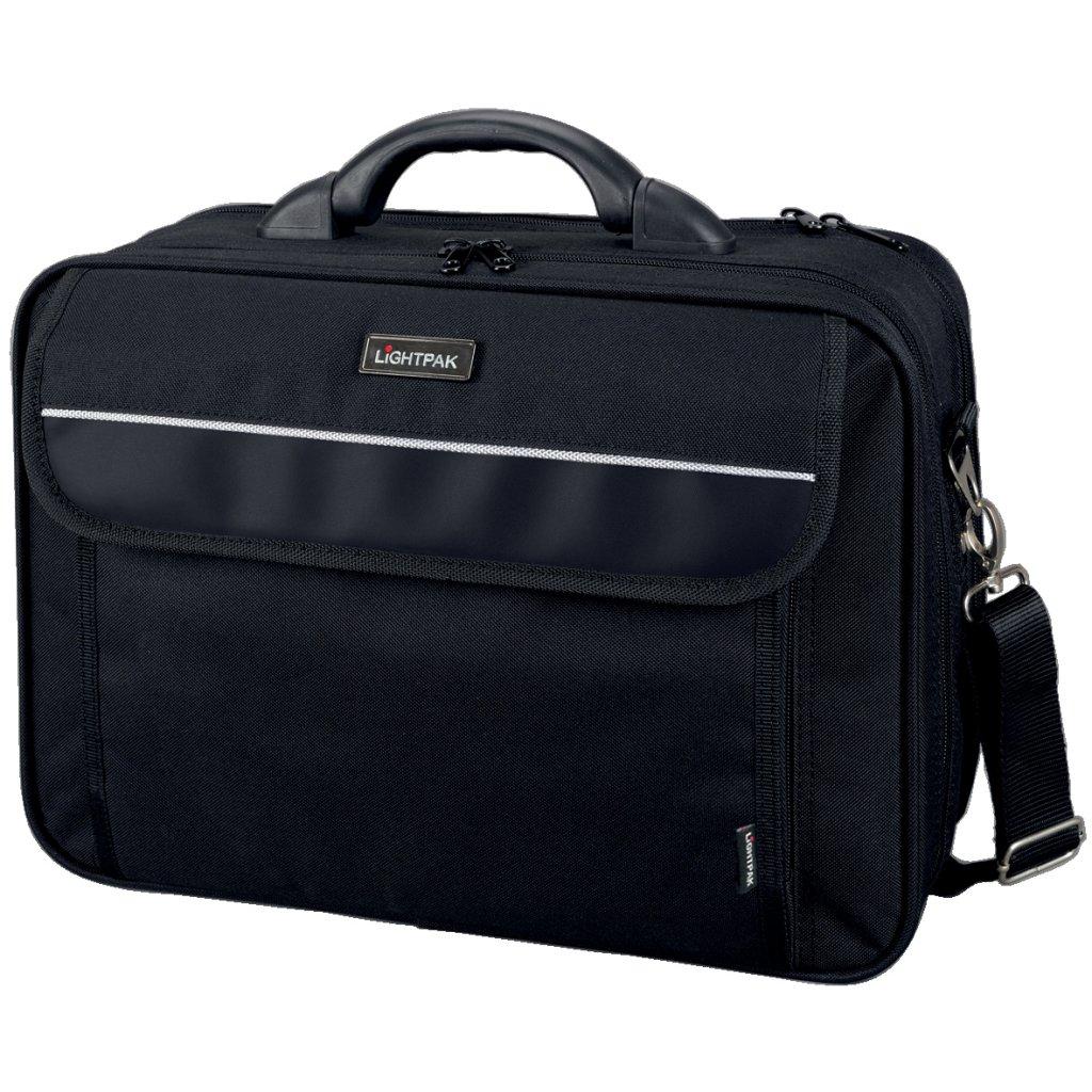 Lightpak Arco Laptop Bag