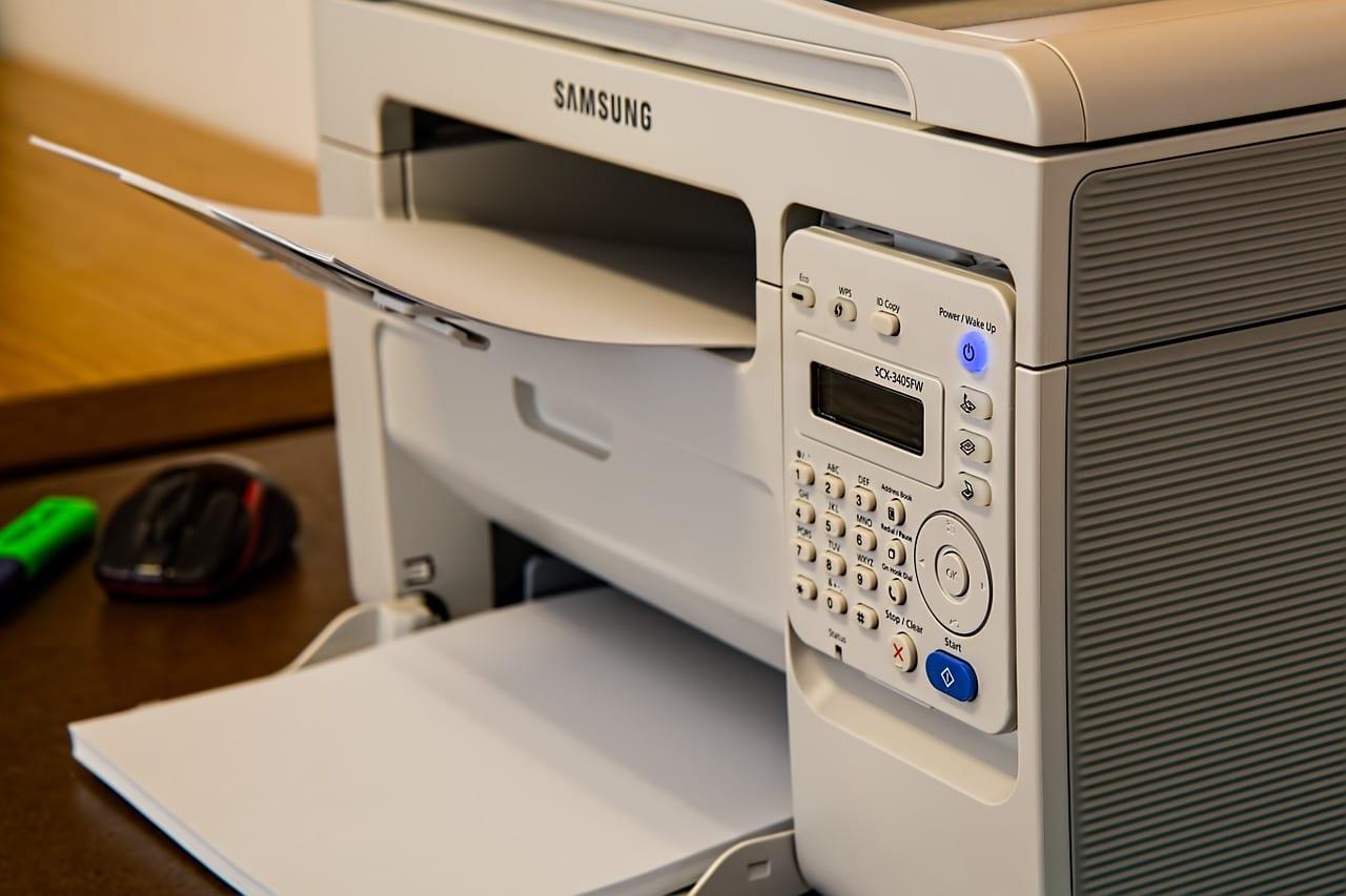 Printer Cartridges - Warrington,Cheshire