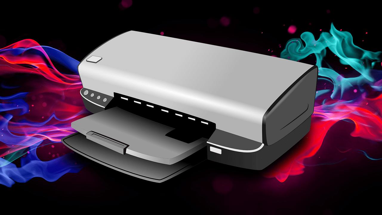 Printer Ink Cartridges Poynton