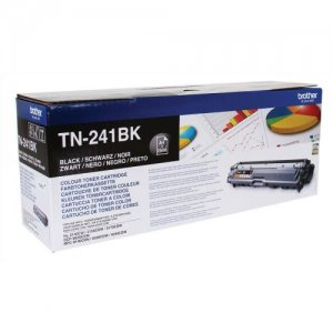 Brother TN241 Toner Cartridges From Octopus Are The Best Quality 3