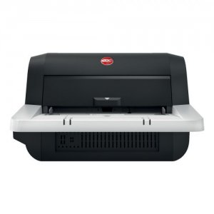 GBC Foton 30 Automatic Laminator Up To 30 A4 Documents At A Time Ref 4410011 |