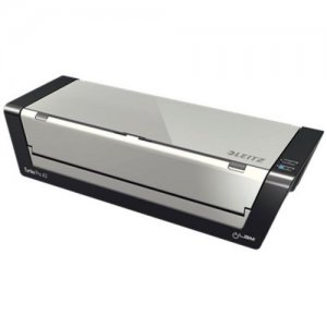 Leitz iLam Touch 2 Series Laminator A3 Grey Ref 75191000 |
