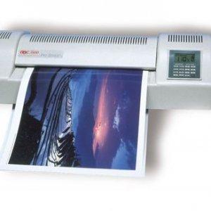 GBC HeatSeal Pro 3600 A3 Laminator Office Up to 500 Micron Ref 1703600 |