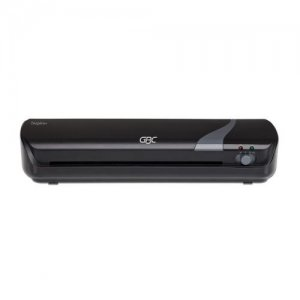 GBC Inspire A4 Laminator Up to 150micron ID-A4 Ref 4402075 |