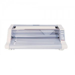 GBC RollSeal Ultima 65 A1 Roll Laminator Up to 500 micron Ref 1710760 |