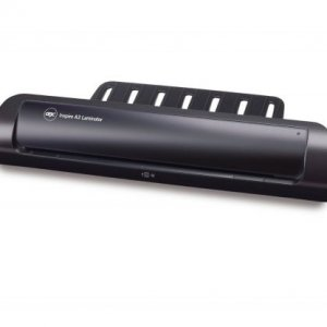 GBC Inspire A3 Laminator Up to 150micron ID-A3 Ref 4402076 |