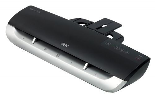 GBC Fusion 3100L A3 Laminator High Speed Up to 350 Microns Ref 4400750 |