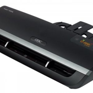 GBC Fusion 6000L A3 Laminator High Speed Up to 500 Micron Ref 4402134 |