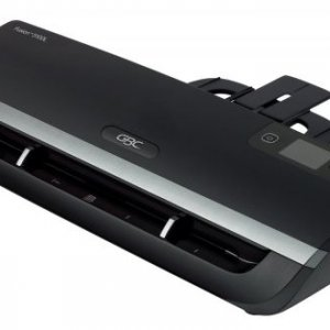 GBC Fusion 7000L A3 Laminator High Speed Up to 500 Micron Ref 4402133 |
