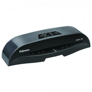 Fellowes Calibre A4 Small Office Laminator with InstaHeat™ Technology |