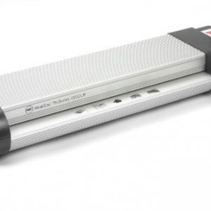 GBC HeatSeal Pro 4000LM A2 Laminator Up to 500 micron Ref IB509629 |