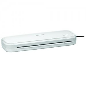 Fellowes L125 A3 Home Laminator |