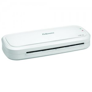 Fellowes L125 A4 Home Laminator |