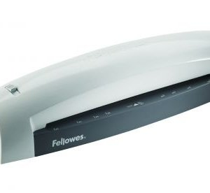 Fellowes Lunar A3 Home and Personal Laminator with 100% Jam Free* Mechanism |