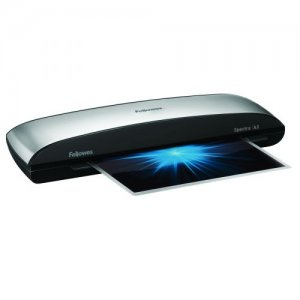 Fellowes Spectra A3 Home Office Laminator |