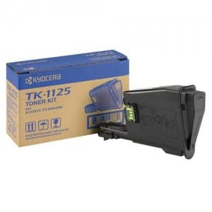 Kyocera TK-1125 Toner Cartridge for Delivery Next Day 5