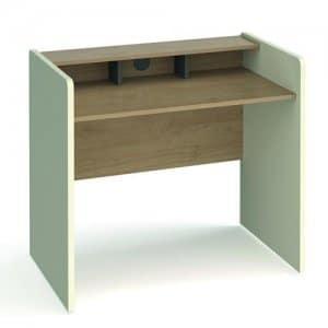 Home Office furniture - desk