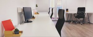Top Office Chairs and how to chose them 1